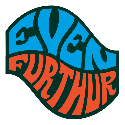 Even Furthur 2016
